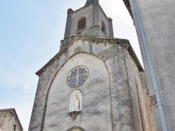 Photo de Peux-et-Couffouleux