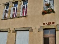 Photo paysage et monuments, Plaisance - La Mairie
