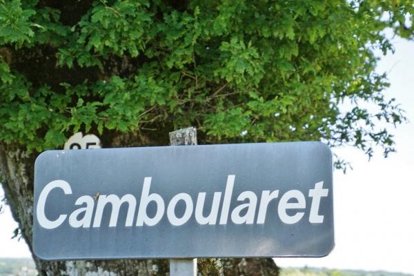 camboularet (12290)