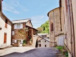 Photo paysage et monuments, Mounes-Prohencoux - Le Village