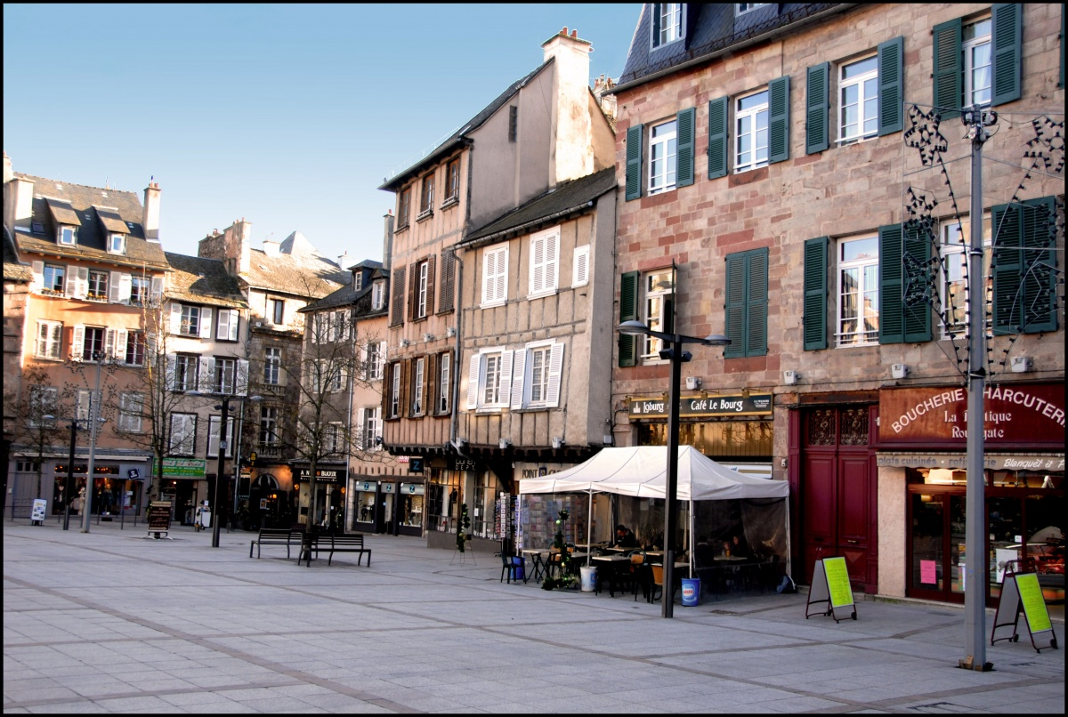 rencontres france Rennes