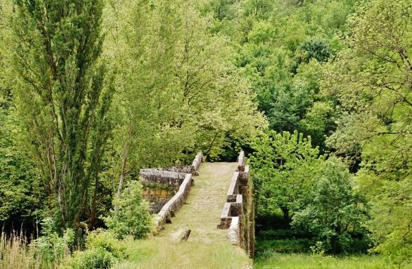 Pont-Romain