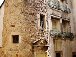 Photo de Saint-Félix-de-Sorgues