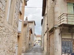 Photo de Versols-et-Lapeyre