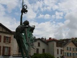 Photo de Villefranche-de-Rouergue