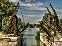 Pont Van-Gogh (Arles)