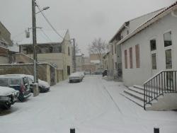 Photo de Berre-l'Étang