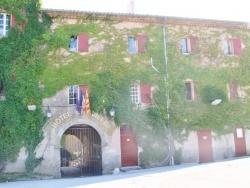 Photo de Châteauneuf-le-Rouge