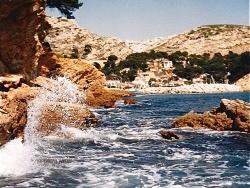 Photo de Ensuès-la-Redonne