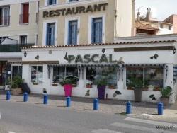 Photo paysage et monuments, Martigues - Le Restaurant Pascal, une figure dans l'histoire de Martigues