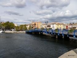 Photo paysage et monuments, Martigues - Martigues