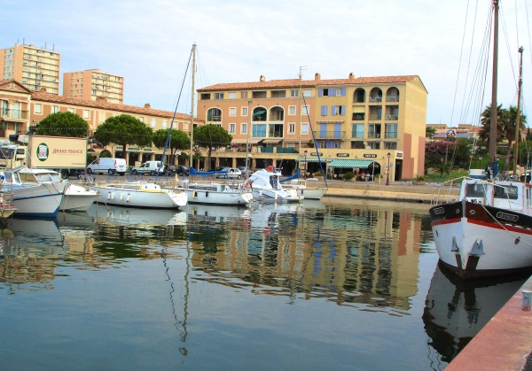 Port de bouc 13110 - Patricia fernandez port de bouc ...