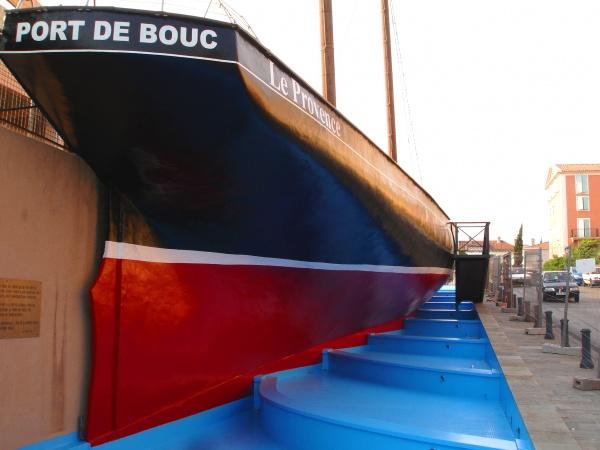 port de bouc 13110