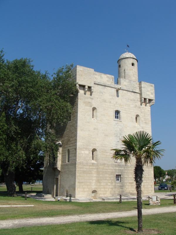 Port saint louis du rh ne 13230 - Office du tourisme port saint louis du rhone ...