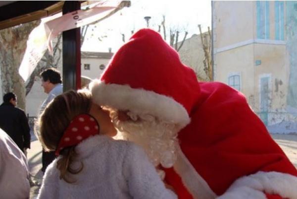 Le Noël en Ville port saint louis du rhone