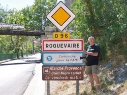 Photo de Roquevaire