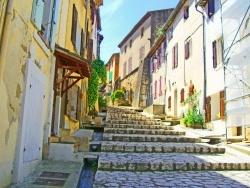 Photo de Saint-Chamas