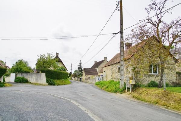 Photo Agy - le Village