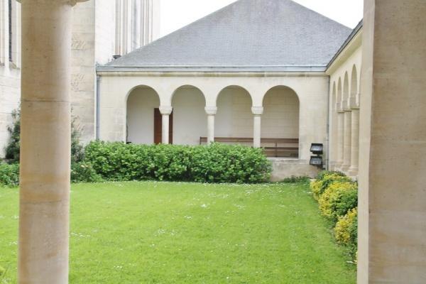 église St samson