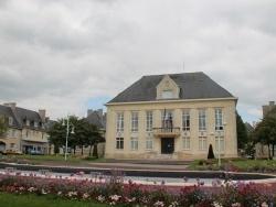 Photo de Aunay-sur-Odon