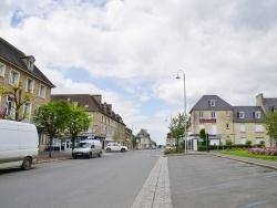 Photo paysage et monuments, Aunay-sur-Odon - Le Village