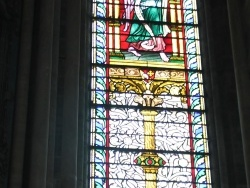 Photo de Bayeux