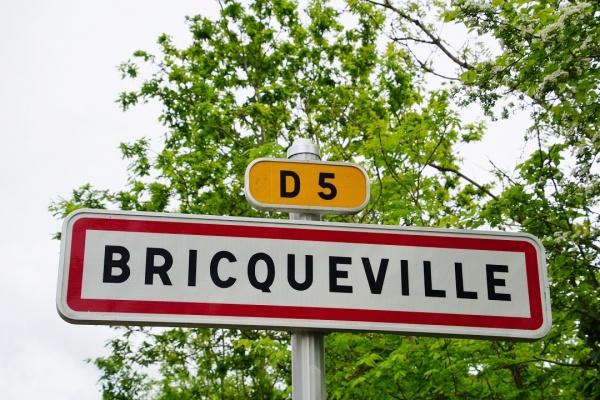 Photo Bricqueville - bricqueville (14710)