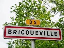 Photo de Bricqueville