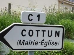 Photo de Cottun