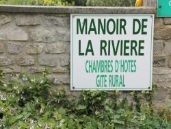 Photo de Géfosse-Fontenay