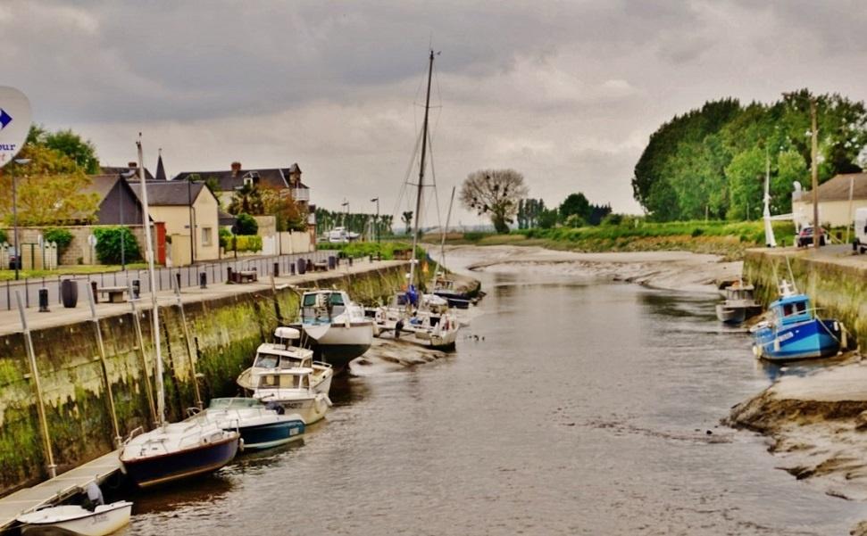 rencontres Basse Normandie Calvados Isigny sur Mer