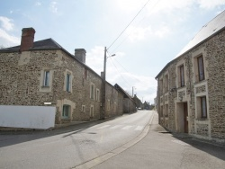 Photo de Landes-sur-Ajon