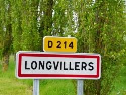 Photo de Longvillers