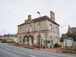 Photo de Noron-la-Poterie