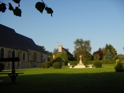 Photo de Sainte-Marguerite-de-Viette