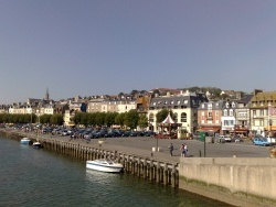 Photo de Trouville-sur-Mer