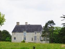 Photo de Vierville-sur-Mer