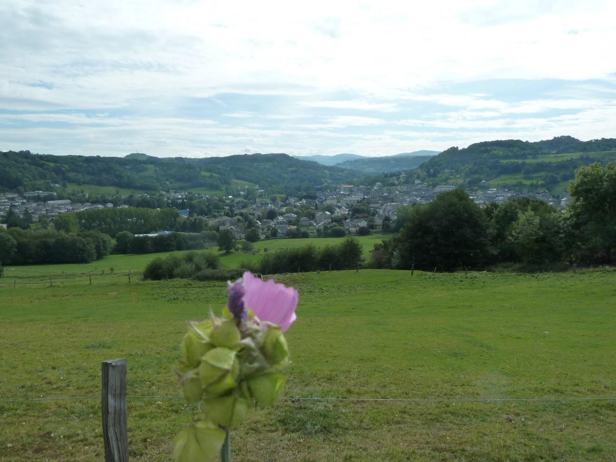 Site de rencontre riom-es-montagnes