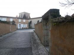 Photo paysage et monuments, Chevanceaux - Chevanceaux