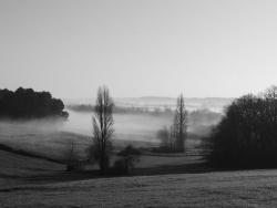 Photo paysage et monuments, Chevanceaux - Campagne