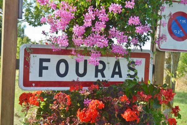 Photo Fouras - fouras (17450)