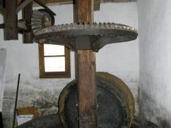 Photo paysage et monuments, Neuvicq - Moulin