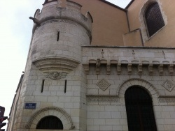 Photo de La Rochelle