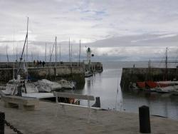 Photo de Saint-Martin-de-Ré