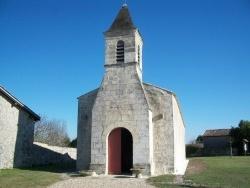 Photo de Saint-Maurice-de-Tavernole
