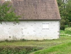 Photo de Loye-sur-Arnon