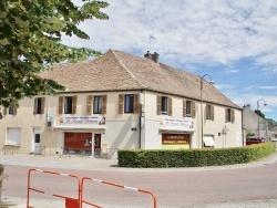 Photo de Bligny-lès-Beaune