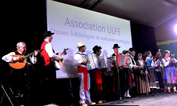 Photo Dijon - Dijon.21.Foire gastronomique 2014.Invité d'honneur,le Portugal.2.
