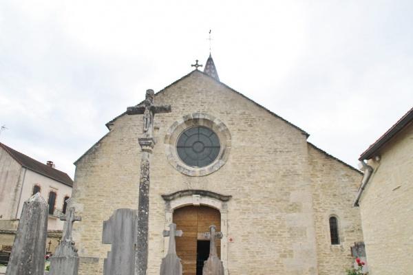 église saint germain