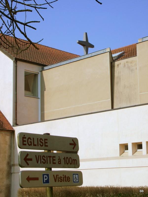 rencontre 21700 Garges-lès-Gonesse